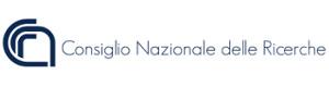 Conseil national de la recherche, Rome, Italie