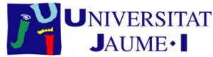UJI, Université Jaume1, Laboratoire de Psychologie et de Technologie, Espagne