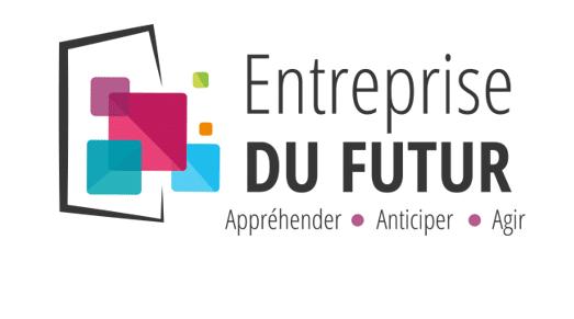 Entreprise du Futur