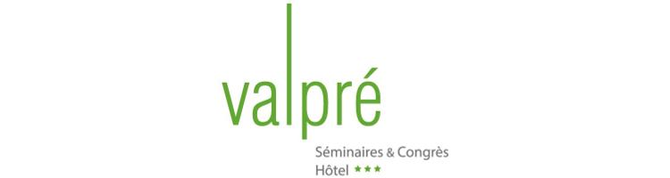 Valpré
