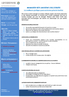 Manager ses anciens collègues – WS