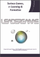 crbst_couverture_20leadergame
